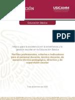 MARCO_PERFILES DOCENTES_EB.pdf
