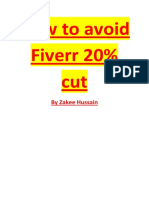 How to avoid Fiverr 20 cut.pdf