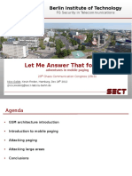 2236_let_me_answer_that_for_you.pdf