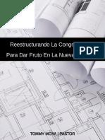 Reestructurando+La+Congregación+Para+Dar+Fruto+En+La+Nueva+Realidad.pdf