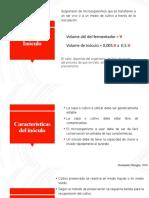 Desarrollo del inóculo.pptx