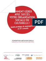 Guide_OBNL.pdf