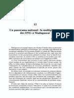 La multiplication des ong à madagascar.pdf