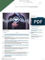 Audit procedure - mémoire, étude de cas, contrat type.pdf