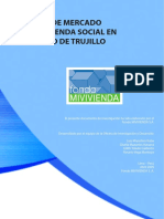 estudiodemercadodelaviviendasocialentrujillo (3).pdf