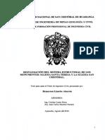 TESIS CIV358_Liz.pdf