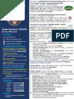 Abderrahmane TOUFIQ.pdf