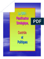 2_MRH Planification GPEC OrgRH