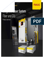 laser-product-overview-en