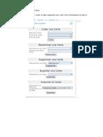nagvis-DOC.pdf