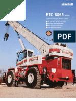 RTC-8065_65T