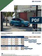 Listino_Nuova+Hyundai_i10pdf.pdf
