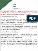 Lição Adultos + EGW #Celular #2021_4Tri_Lição02 e 03.pdf