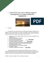dossier-banock.pdf