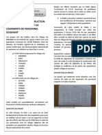 Constructions-centres-de-sant--DJIHIMBO-et-KLOTOU-par-SOGB-2017-2018