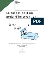redaction_projet_intervention.pdf