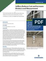 case-study-an-hui-yingjia-distillery-reduces-cost-increases-efficiency-wireless-level-measurement-en-7185494