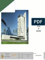 PRO 250 - Carnet details interieurs- prestation beac bangui.pdf