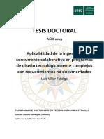 Ingeniería concurrente UNED.pdf