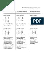 articles_contractes