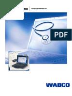 Wabco  diagnoze.pdf