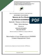 MihoubiMohamed_MedjaniN.pdf