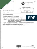 Mathematics_paper_1__TZ1_SL.pdf