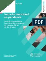 guia_5_impacto_emocional_en_pandemia_0.pdf