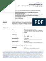 7N160-ANT-CIN-BT-PT