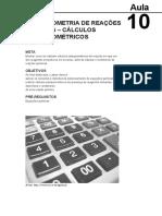 13293507052012Fundamento_de_Quimica_Aula_10