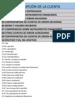 PCGE_2020_GENERAL+PYMES