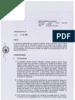 APERTURA DE INVESTIGACIÓN LOZANO SAAVEDRA (1)