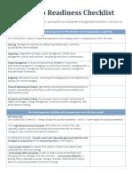 important R 2.pdf