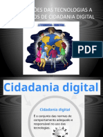 CidadaniaDigital