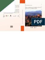 lexico y literatura de tradicion oral en el entorno de las medulas (leon).pdf