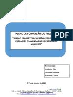 Plano de Formação.doc
