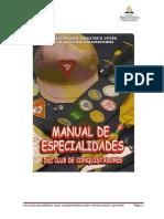 57686164-Manual-de-Especialidade-dos-desbravadores.docx