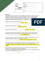 scrdownloader.com_8e95rr6v63(1).pdf