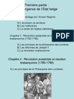 cours 2
