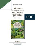 guia lectura verne y la vida secreta de las mujeres planta.pdf