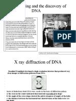 Molecular_biology_-completion_of_HL_materials