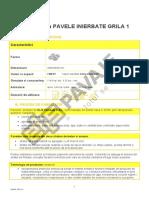 ro_62_fisa_tehnica_Fisa_tehnica_Pavea_Grila_1_NOU