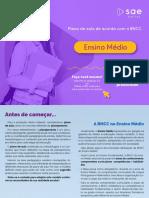 16051227881556901682Modelo_Planejamento_BNCC_-_EM_1
