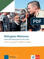 W100255_Refugees_Welcome_Wortschatz