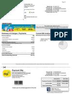 Digi_Bill_12355550950.48903961743687363.pdf