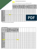 1, Annex-1, APPRAISAL FORMAT ON  IE  ,18-19 (1).xls