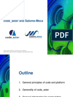 01-presentation_of_code_aster_and_salome_meca
