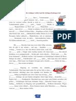Schiff_Artikel_Adjektive_deklination