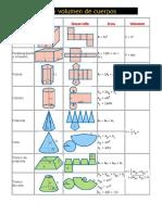 Cálculo-de-áreas-y-volúmenes