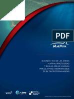 amp_panama.pdf